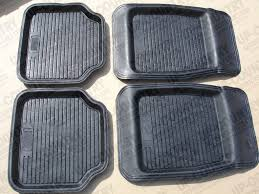 General 4X4 Accessories: Deep Design 4x4 Rubber Floor Mud Mats Vehemo 5pcs Black Universal Premium Foot Pad Waterproof Accsories General 4x4 Deep Design 4x4 Rubber Floor Mud Mats 2001 Dodge Ram Truck 23500 Allweather Car All Season Weathertech Digalfit Liners Free Shipping Low Price Inspirational For Trucks Picture Gallery Image Amazoncom Bdk Mt641bl Fit 4piece Metallic Custom Star West 1 Set Motor Trend All Weather Floor Mats For Trucks Vans Suvs Diy 3m Nomadstyle Page 10 Teambhp For Chevy Carviewsandreleasedatecom Toyota Camry 4pc Set Weather Tactical Mr Horsepower A37 Best