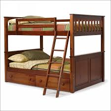 Queen Loft Bed Ikea by Furniture Awesome Heavy Metal Full Over Full Bunk Bed Heavy Duty