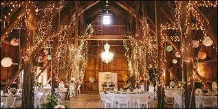rustic wedding venues pa evgplc