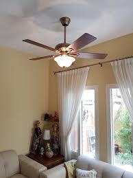 Hunter Contempo Ceiling Fan by 50939fe5 5f41 4614 B2e4 Dc995b625199 Original Jpeg