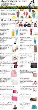 SO HOT! Peter Thomas Roth Travel Size Sale, Lancome Summer ... Sephora Vib Sale Beauty Insider Musthaves Extra Coupon Avis Promo Code Singapore Petplan Pet Insurance Alltop Rss Feed For Beautyalltopcom Promo Code Discounts 10 Off Coupon Members Deals Online Staples Fniture Coupon 2018 Mindberry I Dont Have One How A Tiny Box Applying And Promotions On Ecommerce Websites Feb 2019 Coupons Flat 20 Funwithmum Nexium Cvs Codes New January 2016 Printable Free Shipping Sephora Discount Plush Animals