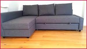 canapé lit bultex canapé lit bultex élégant housse clic clac fly avec clic clac