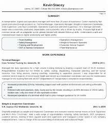 Truck Dispatcher Cover Letter Fantastic Tow Driver Job Description For Resume Of