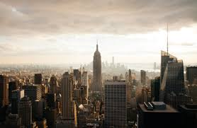Front Desk Manager Salary Nyc by How Much You Should Spend On Rent In New York City According To