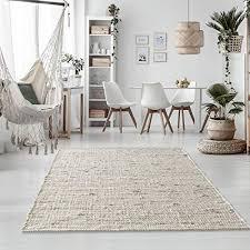 läufer taracarpet und andere teppiche teppichboden für