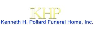 Kenneth H Pollard Funeral Home Inc Methuen MA