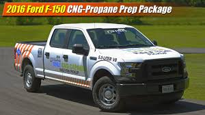 2016 Ford F-150 CNG-Propane Prep Package - YouTube Drivers Arent Picking Up On Cngpowered F150 Houstchroniclecom Memphis Natural Gas Vehicles Cng Trucks The 2014 Ford Cnglpg Uses Liquefied Petroleum And Maruti Suzuki Confirms Diesel Power For Carry Pick Teambhp Custom Truck Bed Cover Public Works Pickup A Custom Flickr Gm Adding Lng Engine Option To Trucks Vans Next Year Ariel Cporation Arielrpcom Workaround Ideas Discuss Among Friends Few Cheap Fuel 2012 F250 Cngpowered Wtr 8lug Magazine Glenwood Springs Ushers In Future Postipdentcom Landi Renzo Nets Additional Cerfications Ngt News Bifuel Chevy Pickups Dual Duel