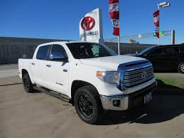 Used 2016 Toyota Tundra Platinum For Sale In Houston TX 17265A ... Used Toyota Tundra 4wd For Sale Vehicles For Sale Park Place New And Tundras In Bend Oregon Or Getautocom Sealy Truck 2015 Limited Crewmax 18t6893a Tustin 2018 Platinum At Watts Automotive Serving Salt Grand Rapids 2006 Blairsville Ga 30512 Lebanon Tn Autocom Sand Color Toyota Inspirational