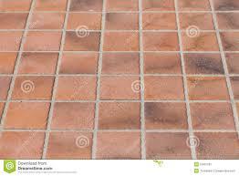 Download Earthenware Floor Tile Stock Image Of Home Brown