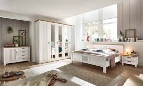 trient schlafzimmer komplettset 2 wohnen andersen pine