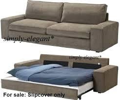 beddinge sofa bed slipcover bethlehemmasonictemple com