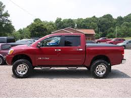 Best Color On Titan - Page 4 - Nissan Titan Forum Craigslist North Carolina Trucks Chevy Apache Pickup Truck With Lifted For Sale In Nc Greensboro Farm And Garden Agarwalsafehetranscom Semi By Owner Scrap Metal Recycling News The Images Collection Of Under 5000 On Craigslist U Truck Mania On Nctrucks Mstrucks Truckdomeus Jacksonville Cars Pinterest F250 For Drivins