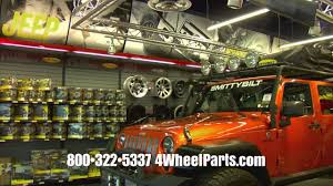 4 Wheel Parts - Your Truck, Jeep And SUV Superstore - Jeep Parts And ... Off Road Truck Parts 1st Gen Dodge Beautiful Bent Long Arms Accsories Walmartcom Ebay 32 180 Watt Light Bar Snowy Offroad Review Custom Uk Terrific Anti Car Thieves Target Parts Due To Rising Cost Of Car National Decal Sticker Graphic Side Stripes For Ford F150 Bed Led Socal Prunner Road Prunners Truck And Hot Girls Team Associated Rc10 Gt 110 Scale Nitro 2wd Gmc Jimmy Aftermarket Admirable Pre Owned 2016 Toyota Tacoma Lightstrailer Lightstruck Partsrv Lightsbus Lightoffroad