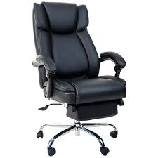 9 Best Reclining Office Chairs With Footrest In 2019 Best Gaming Chair 2019 The Best Pc Chairs You Can Buy In The Gtracing Gaming Chair For Big Guys Vertagear Pl6000 Review Youtube 8 Chairs Under 200 May Reviews Buying Guide Big And Tall Reddit Brazen Stag 21 Bluetooth Surround Sound Greyblack Racing 350 Lbs Capacity Oversized Ergonomic Office Pewdpie Clutch Rocking Comfy Monty Childs Python Toddler Simlife Large Car Style Highback Leather