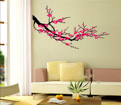 Liven Up Your Walls With 3D Paintings