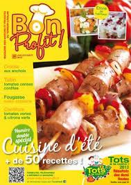 ots de cuisine 91 best catalan food images on barcelona food