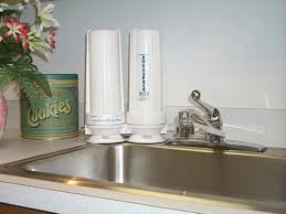 kitchen sink water filter home depot thediapercake home trend