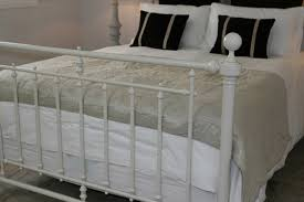 Wrought Iron King Headboard And Footboard by Bed Frames Antique Wrought Iron Beds For Sale Queen Metal Bed