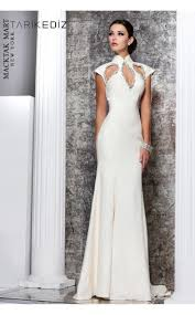 104 best 2dayslook white long dress images on pinterest white