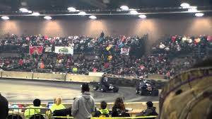 Quad C Amain @ Battle @ Barn 01/23/16 - YouTube Firefighters Battle Barn Fire In Anderson Roadway Blocked Wmc Battle At The 2016 Youtube Woolwich Township News 6abccom Barn Promotions Ben Barker Vs Archie Gould Crews South Austin Kid Kart Amain 2 12117 Hampton Saturday Hardie Lp Smartside In A Lowes Faux Stone Airstone Technical Tshirtvest Outlaw 3 Wheeler 012117 Jr 1 Heavy 10 Inch Pit Bike