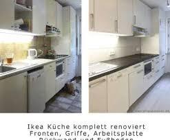 ebay kleinanzeigen küchen zu verschenken tolle ebay