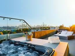 100 Penthouses In Melbourne Nudies Penthouse Things To Do In