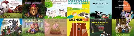 tierfreundliche kinderbücher teil 1 vegane gesellschaft
