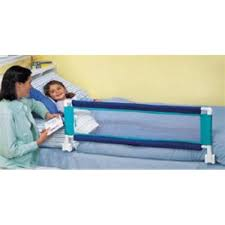 Toddler Bed Rails Target by Safety First Bed Rail Blue And Green Best Bed 2017