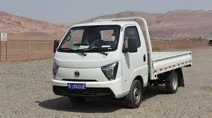 100 Motor Truck Cargo China Diesel Mini Photos Pictures Madein