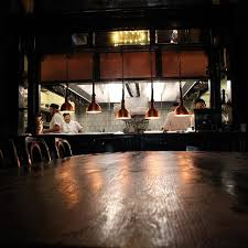 the breslin bar and dining room restaurant new york ny opentable