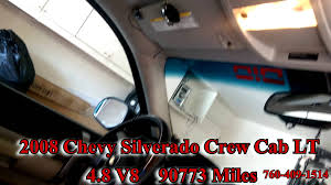 Chevy Silverado 2008 Craigslist Video - YouTube Cars For Sale Used 1990 Volvo 240 In Wagon Hanson Ma 02341 1985 Cadillac Elrado Classics On Autotrader Key West Ford New And Trucks Bunnin Chevrolet Santa Bbara Ventura Paula Youve Been Scammed Teen Out 1500 After Online Car Buying Scam 1958 Impala Convertible The Engagement Dealership Near Oxnard Toyota 41 Plymouth Coupe Pstriping Kustom Kulture Galore Santa Maria Ca 805 Rides Kit Car Page 2 Craigslist Siskiyou County Older Models Available 2254 Best Van Remodel Images Pinterest Custom Vans Cool