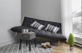 kleines wohnzimmer einrichten die besten ideen