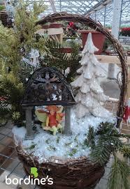 Disney Fairy Garden Decor by 86 Best Fairy Gardens Images On Pinterest Fairies Garden Fairy
