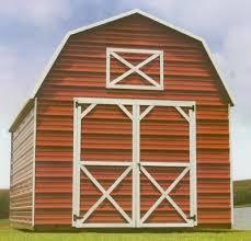 Derksen Best Value Sheds by Structures Walton U0027s Greenhouse
