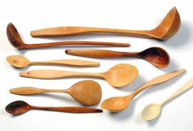 the simple art of spoon carving finewoodworking