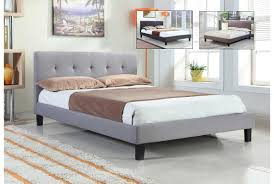 Macys Headboards King by Bedroom Luxurious Bedroom Design With Upholstered Bed Frame