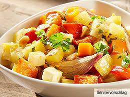 vegetarische rezepte aldi nord