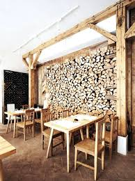 Amazing Rustic Restaurant Decor Ideas New Fantastical Furniture Imposing Design Best Pleasant Interesting Decoration Meets Modern