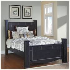 annifern queen poster bed at big lots delightful designs