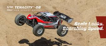 si e auto rc 2 losi the leaders in rc car and truck innovation and design