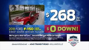 2018 Ford F-150 Lease For Just $268/mo. New From Dave Smith Ford ... Lease A New Ford Car In Phoenix Az Bell Brighton 2018 2019 Used Truck Dealership Specials Deals Excellent Trucks Olympia Mullinax Of Boston Massachusetts 0 Vehicle And Current Offers Buy From Your Local North Hills San Fernando Valley Near Los Angeles F150 Inventory At Dallas Dealer F 150 Lease Deals Kfc Family Menu Red Bank George Wall Transit Covington