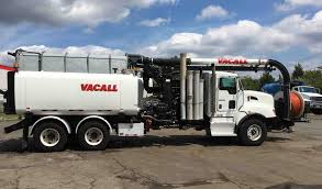 2013 VacAll AllJetVac AJV1215 PD (12-Yard) Sewer Cleaner W/ Hydro-Ex ... Equipment Gallery Evansville Jasper In Meyer Truck Ford L8000 Dump For Sale Youtube New And Used Commercial Sales Parts Service Repair Force 1 Truckforce1 Twitter For Sale 2008 F350 Mason W Plow 20k Miles Imel Motor Home Of The Cleanest Singaxle Trucks Around 7000 Series Vforce Auger Spreader Manufacturing Cporation Jc Madigan Logistik Delivers Fresh With Scania Group