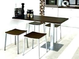 Small Area Dining Tables Sets For Spaces Areas Room Design