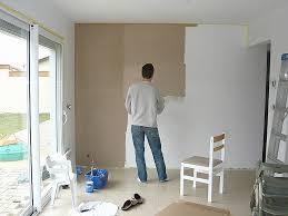 dulux cuisine et salle de bain dulux cuisine et salle de bain unique peinture pour mur