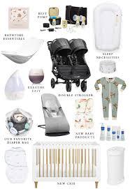 Puj Flyte Foldable Bathtub puj foldable baby bath tub cintinel com