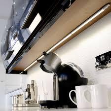 linca hd led kitchen cabinet light