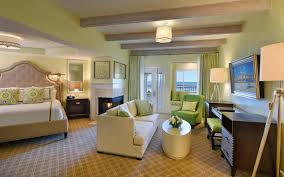 Atlantic Bedding And Furniture Jacksonville Fl by Boutique Hotels In Jacksonville Fl Luxury Lodging On The Beach