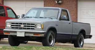 100 S10 Chevy Truck For Sale One S10 Chevy Pickup Owner S Ls Extended Cab Start Up Review And