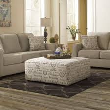 atlantic bedding and furniture savannah ga cievi home