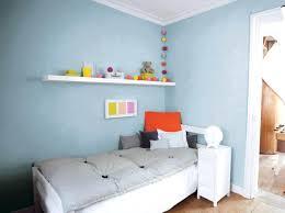 id peinture chambre gar n peinture murale pour chambre deco mur chambre adulte couleur